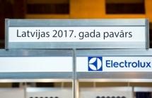 KONKURSS ''LATVIJAS 2017.GADA PAVĀRS'' (08.09.17.)