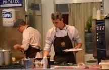 Latvijas gada pavārs 2012