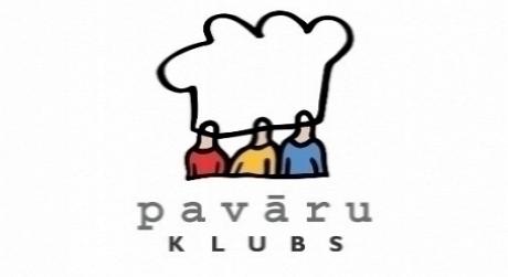 ''Latvijas 2018. gada pavārs'' NOLIKUMS