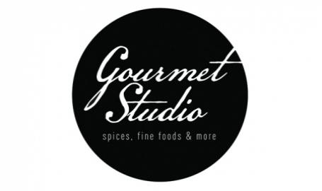 Kulinārijas ekspertu radīts interneta veikals