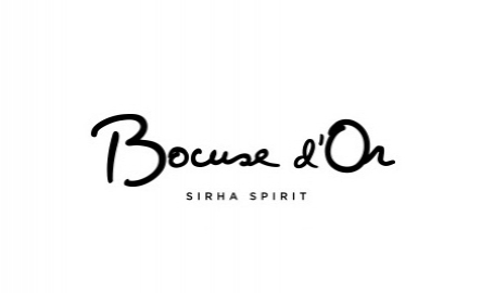 Pasaulslavenais konkurss Bocuse d'Or uzaicina Latvijas pavārmeistarus
