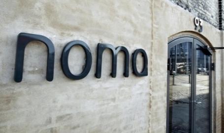 Restorāns NOMA paziņo par slēgšanos un koncepta maiņu