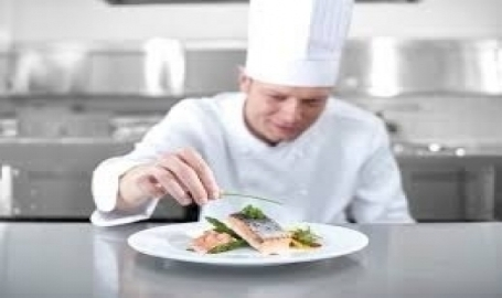 Zināmi konkursa Latvijas pavārs 2018 un Latvijas pārzellis 2018 dalībnieki