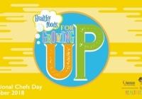 20. oktobris- Starptautiskā šefpavāru diena