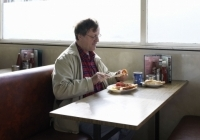 Bezmakasas maltīte Pateicības dienā