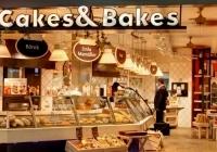 Cakes&Bakes aicina darbā pavārus