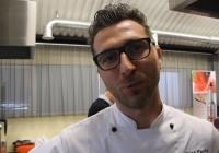 Dānijas šefpavārs uzvar prestižajās pavāru sacensībās Bocuse d'Or 2011