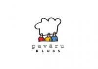 Konkursu Latvijas pavārs 2019 /Latvijas pavārzellis 2019 NOLIKUMS