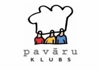 ''Latvijas gada pavārs 2016'' NOLIKUMS