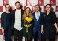 Noteikti uzvarētāji pirmajam nacionālajam profesionālās meistarības konkursam SkillsLatvia 2017