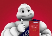 2. daļa: Viss, kas tev jāzina par Michelin zvaigznēm