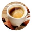 Espreso(espresso)