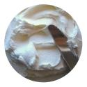 Maskarpone(mascarpone)