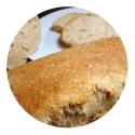 Mie de pain