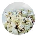 Valdorfa salāti