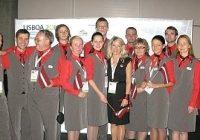 Izcils sniegums jauno profesionāļu konkursā EuroSkills 2010