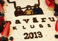 pavaru kluba kopsapulce 2013 (1).jpg