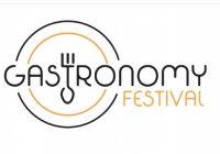Aicinājums piedalīties Gastronomijas festivālā