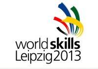 WorldSkills 2013 – iespaidi, atziņas un vērtējums