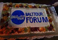 Izstāde Balttour2014 ir noslēgusies!