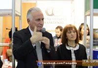 Intervija ar Svetlanu Grieķijā