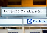 konkurss latvijas 2017 gada pavars 08 09 17 (4).jpg