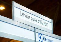 latvijas 2017 gada pavarzellis 07 09 17 (32).jpg