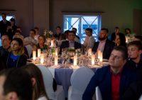latvijas gada pavara un pavarzella apbalvosanas ceremonija 08 09 2017 (100).jpg