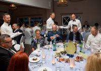 latvijas gada pavara un pavarzella apbalvosanas ceremonija 08 09 2017 (107).jpg