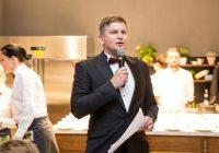 latvijas gada pavara un pavarzella apbalvosanas ceremonija 08 09 2017 (123).jpg
