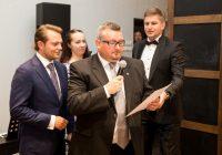 latvijas gada pavara un pavarzella apbalvosanas ceremonija 08 09 2017 (153).jpg
