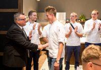 latvijas gada pavara un pavarzella apbalvosanas ceremonija 08 09 2017 (157).jpg