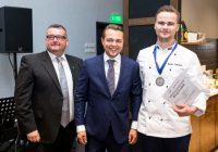 latvijas gada pavara un pavarzella apbalvosanas ceremonija 08 09 2017 (162).jpg