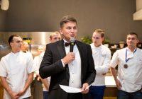 latvijas gada pavara un pavarzella apbalvosanas ceremonija 08 09 2017 (163).jpg