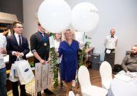 latvijas gada pavara un pavarzella apbalvosanas ceremonija 08 09 2017 (174).jpg