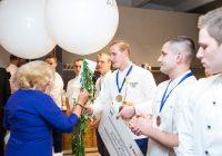 latvijas gada pavara un pavarzella apbalvosanas ceremonija 08 09 2017 (175).jpg