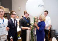 latvijas gada pavara un pavarzella apbalvosanas ceremonija 08 09 2017 (176).jpg