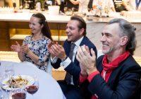 latvijas gada pavara un pavarzella apbalvosanas ceremonija 08 09 2017 (208).jpg