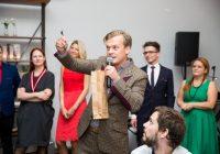latvijas gada pavara un pavarzella apbalvosanas ceremonija 08 09 2017 (211).jpg