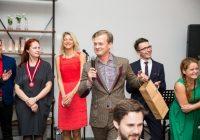latvijas gada pavara un pavarzella apbalvosanas ceremonija 08 09 2017 (213).jpg