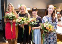 latvijas gada pavara un pavarzella apbalvosanas ceremonija 08 09 2017 (218).jpg