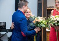 latvijas gada pavara un pavarzella apbalvosanas ceremonija 08 09 2017 (220).jpg
