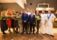 latvijas gada pavara un pavarzella apbalvosanas ceremonija 08 09 2017 (221).jpg