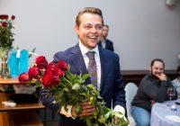 latvijas gada pavara un pavarzella apbalvosanas ceremonija 08 09 2017 (230).jpg