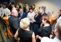 latvijas gada pavara un pavarzella apbalvosanas ceremonija 08 09 2017 (71).jpg