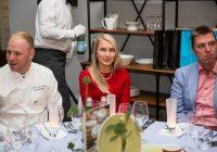 latvijas gada pavara un pavarzella apbalvosanas ceremonija 08 09 2017 (80).jpg