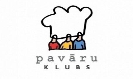 """""""Latvijas 2018. gada pavārs"""" NOLIKUMS (papildināts 22.08.)"""