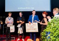 7 09 2018 konkurss latvijas pavars 2018 un latvijas pavarzellis 2018 (2).jpg
