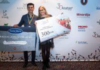 zinami konkursa lietuvas labakais sefpavars 2018 laureati (17).jpg