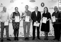 zinami konkursa lietuvas labakais sefpavars 2018 laureati (28).jpg